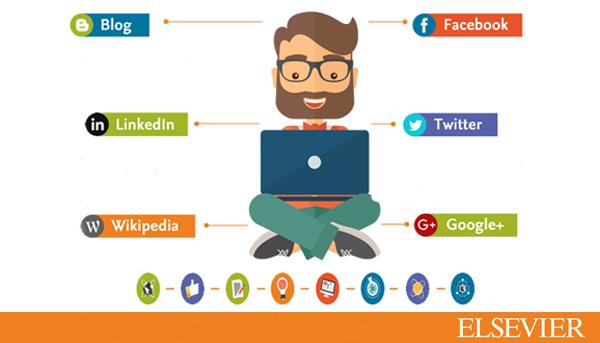 Infografia-autores-redes-sociales.jpg