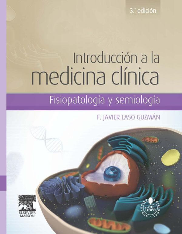Introduccion-a-la-medicina-clinica.jpg
