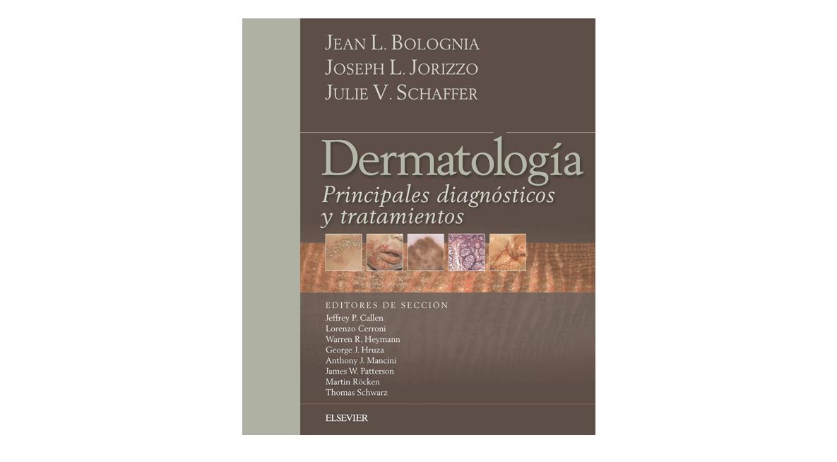 dermatologia.png