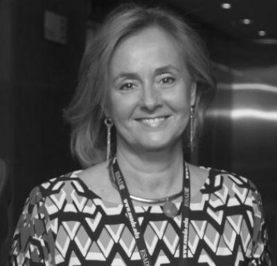 Entrevista con Margarita Alfonsel, secretaria general de FENIN