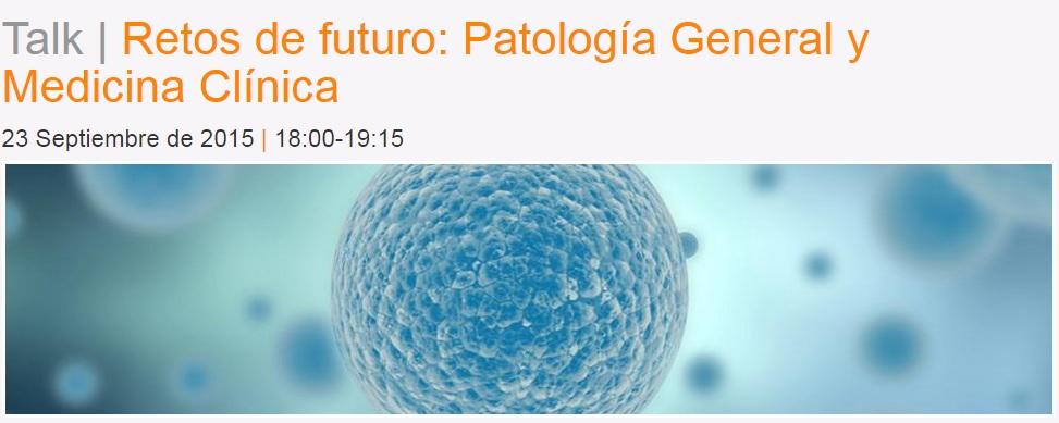 Talk-Elsevier-Patologia.jpg