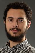 https://www.elsevier.com/__data/assets/image/0004/736420/Rafael-Teixeira-01b.jpg