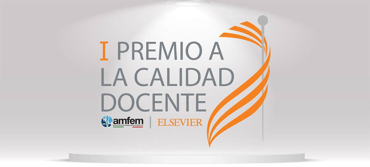 Premios_AMFEM.jpg