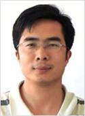 Guanglei Cui