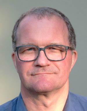 Thomas Steger-Hartmann, PhD