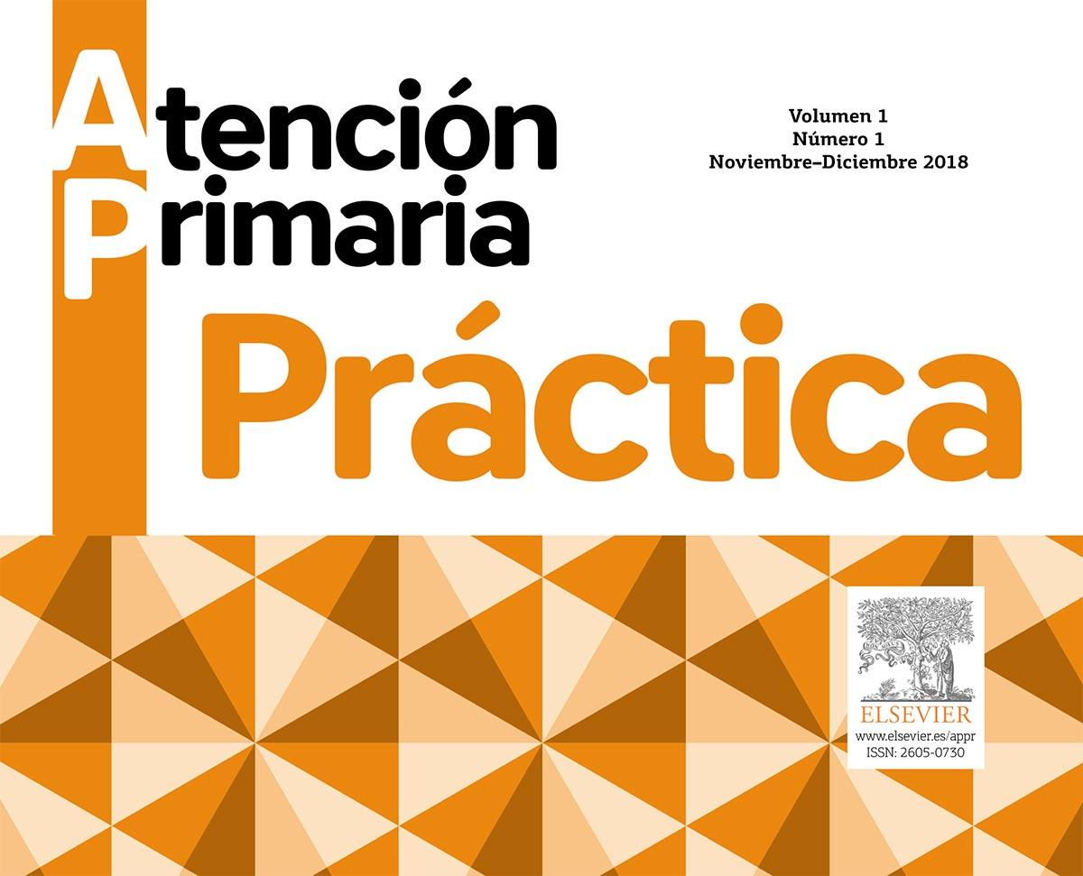 Elsevier lanza una nueva revista focalizada en los aspectos prácticos de la Atención Primaria
