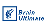 brain-ultimate-sm