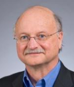 Raymond Perrault