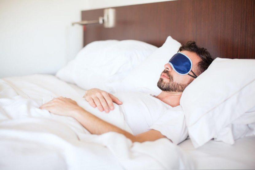 Apneia-do-sono-pode-ajudar-a-contribuir-para-a-embolia-pulmonar-recorrente.jpg