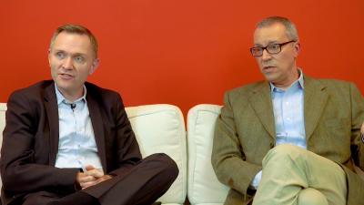 Soluções Elsevier reduzem custos e garantem melhores resultados