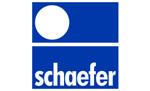 Schaefer Techniques