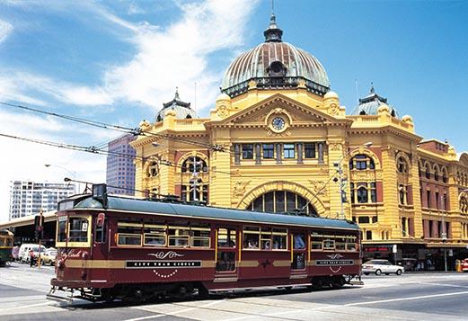flinders_tram