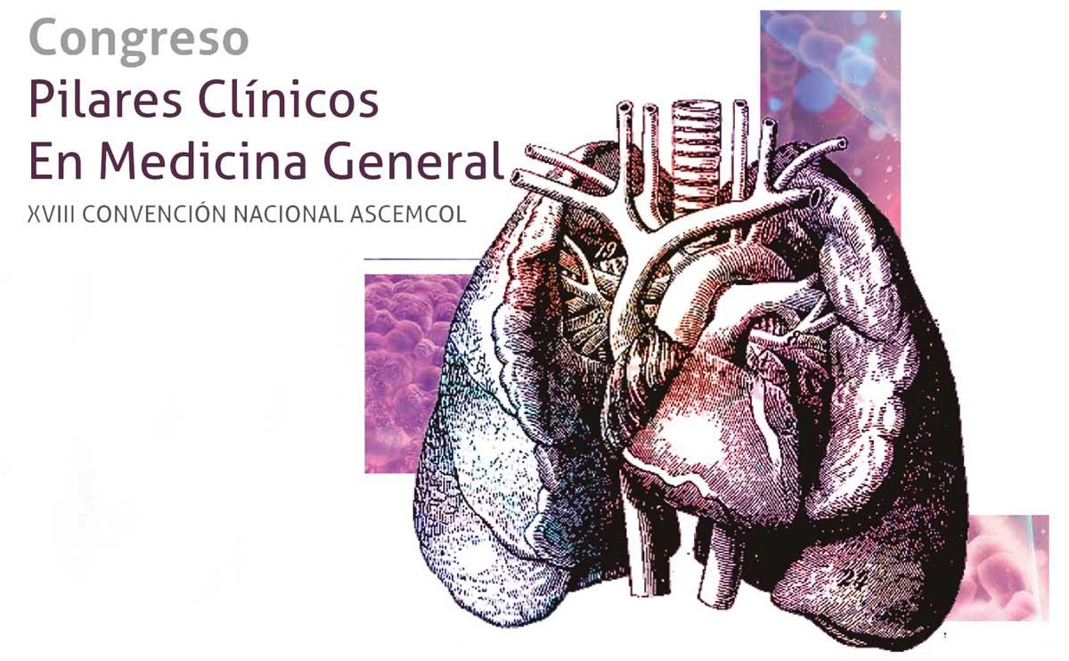 congreso-pilares-clinicos-medicina.jpg
