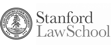 logo Stanford-Law-School