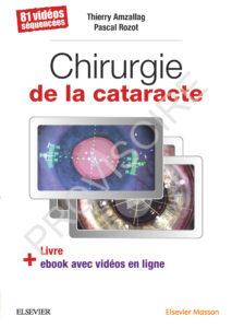 Congrès de la Société Française d'Ophtalmologie du 5 au 8 mai 2018 à Paris_4