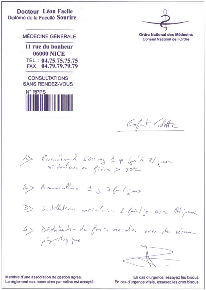 Cas cliniques UE 2.11 Pharmacologie et thérapeutiques_1