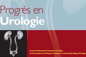 Étude pilote de faisabilité de la promontofixation cœlioscopique en ambulatoire