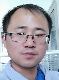 Portrait image of Changchun Yuan | Elsevier