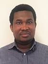 Ugochukwu Offor