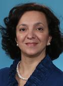 Makedonka Mitreva