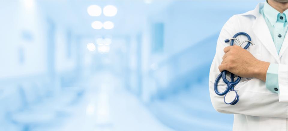 Influencia del Modelo Europeo de Excelencia en la cultura de la organización (sanitaria)