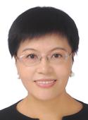 Yanchun Han