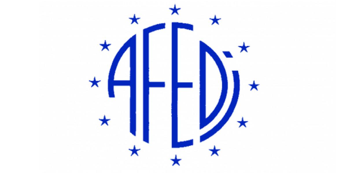 AFEDI-1200.jpg
