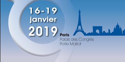 29e Journées européennes de la Société Française de Cardiologie