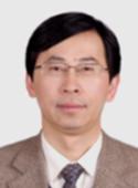 Shu-Hong Yu