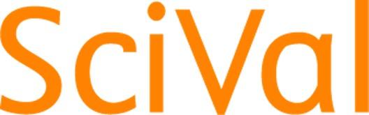 scival wordmark