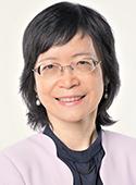 Rong Wang