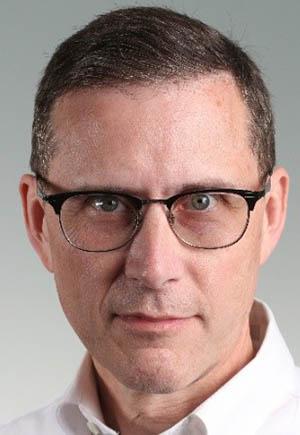 Matthew Clark, PhD