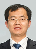 Yong-Sheng Hu