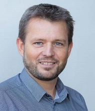 Dr. Anders Lohse - Interview with Dr. Anders Lohse at NCK - Reaxys | Elsevier