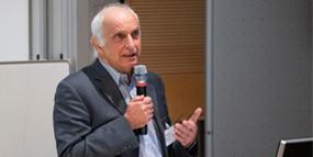 Dr. Thilo Weichert 1