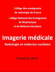 imagerie médicale référentiels des collèges