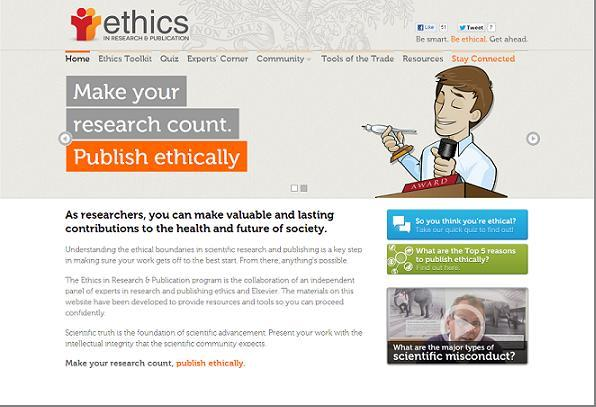 ethics_website2