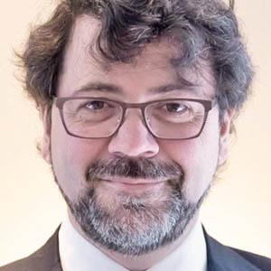 Éric Archambault, PhD