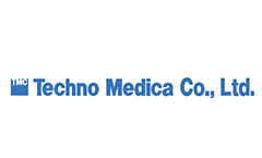 Techno Medica Corporation