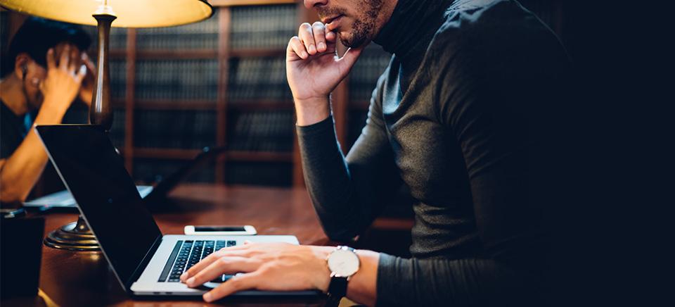 Escribir, publicar y difundir: las claves de la visibilidad del artículo científico