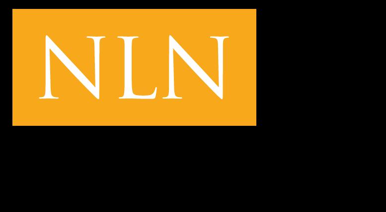 The National League for Nursing