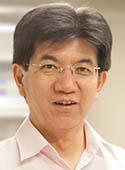 Hideto Matsuyama