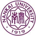 p-nankai