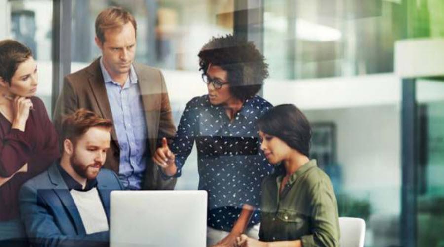 Leveraging institutional collaboration