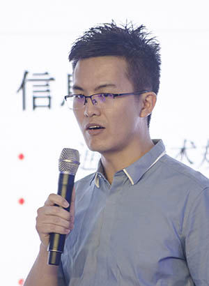Wang Kai, MD