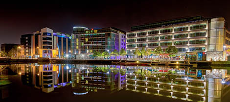 clayton-hotel-cork-city.jpg