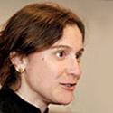 Temina Madon, PhD
