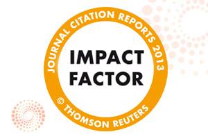 Impact_factor_image