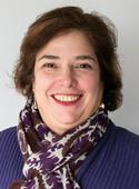 Rosana Kapeller