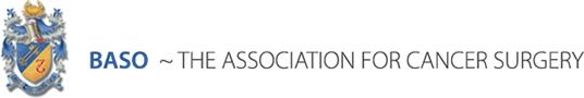 BASO - The Association for Cancer Surgery
